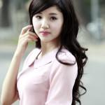 Ms Lê Thị Hải – Nhân viên ngân hàng Đông Á
