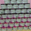 Kem cốt Thái Lan - My Cream