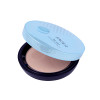 23183201483110_b_the_faceshop_Face_It_Oil_Cut_Powder_Pact_1