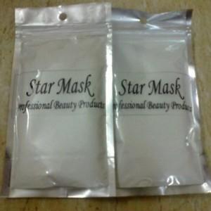 5049017star_mask