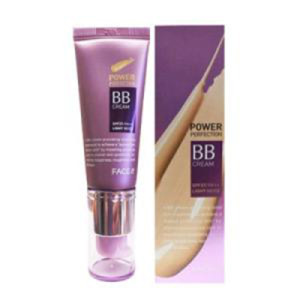 BB Cream Face It Power Perfection