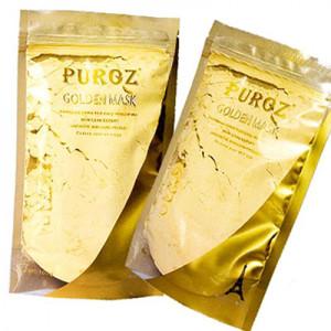 Bột-đắp-mặt-vàng-24K-Puroz