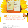 Kem-chống-nắng-Super-Perfect-Sun-Cream-SPF-50-PA+++-The-Face-Shop-1
