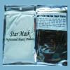 Star-mask