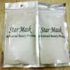 Star-mask-2