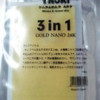 Ynoki vàng nano 4