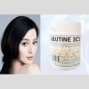 Bột kích trắng da Abutine 3C3