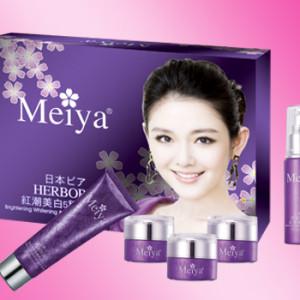 bo-my-pham-meiya-5-1