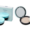 face_it_oil_cut_powder_pact_spf25_pa_1