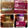 Bo MCL Miracle Whitening