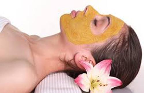 Một làn da đẹp tự nhiên là yếu tố quan trọng để mang lại vẻ quyễn