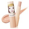 2234420148539_b_ETUDE_HOUSE_KISS_FULL_LIP_CARE_LIP_CONCEALER (1)