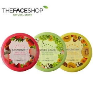 kem-duong-the-va-tay-hand-body-shiffon-cream-thefaceshop
