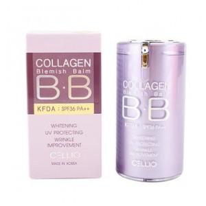 bb_collagen_2il11mljib8i1_simg_5acd92_320x320_maxb (1)