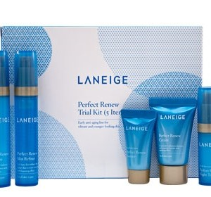 laneige-perfect-renew-trial-kit-5items_440_280_1413267164