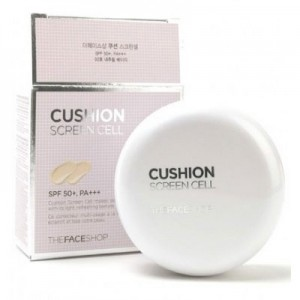 phan-nuoc-cushion-screen-cell-the-face-shop(1)