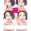 son-espoir-lipstick-no-wear