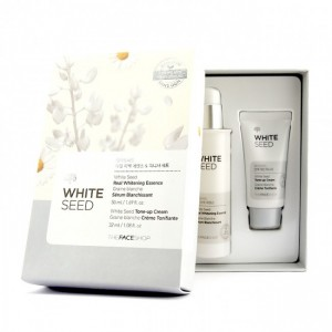 the-face-shop-white-seed-real-whitening-essence