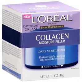 Kem-duong-da-mat-L'Oreal-Collagen-Moisture-Filler (1)