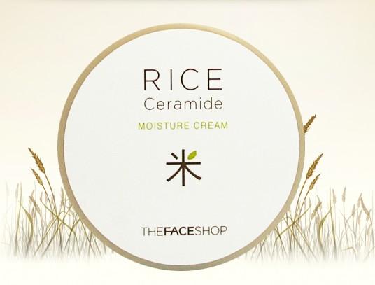 Bộ dưỡng da gạo The Face Shop 2