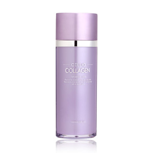 Nuoc-hoa-hong-Pomegranate-And-Collagen-Volume-Lifting-Toner 1