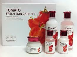 bo-duong-da-ca-chua-foodaholic-tomato-2