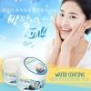 mat-na-duong-sang-da-water-coating-aqua-brightening-mask-16431