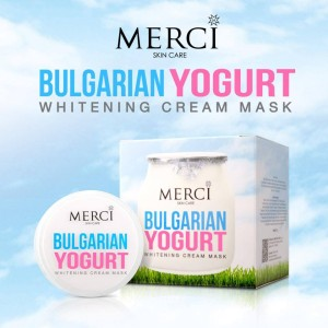 mat-na-merci-bulgarian-yogurt-thai-lan 2