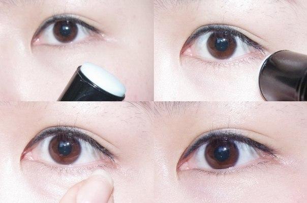 Kem dưỡng mắt Panda's Dream So Cool Eye Stick 1