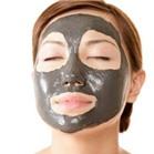 Cách sử dụng mặt nạ than lột mụn Mistine Blackhead Carbon