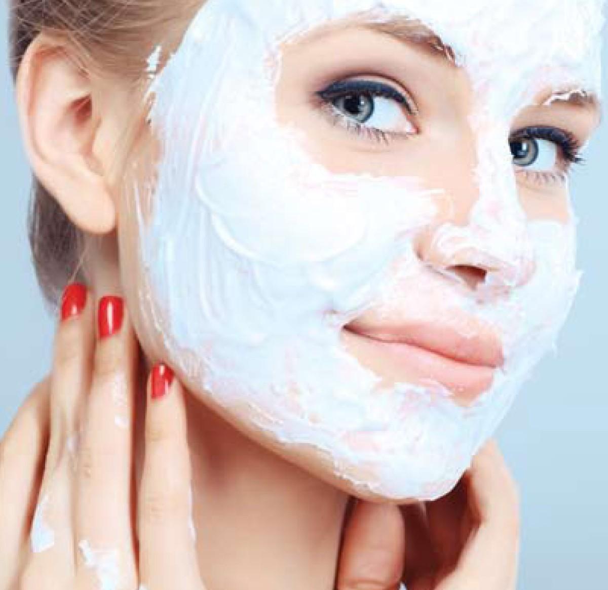 Cách sử dụng mặt nạ ngủ dưỡng ẩm và thanh lọc da Water Sleeping Mask
