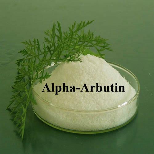 Alpha Arbutin là thành phần tốt trong kem trắng da
