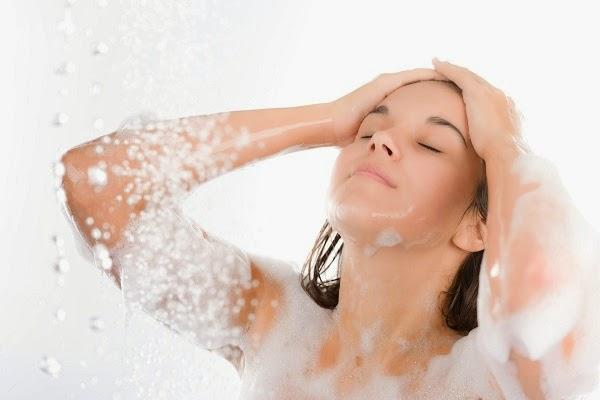 Cách sử dụng sữa tắm Alpi Fresh