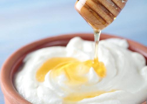 Công thức làm kem trắng da toàn thân cực chuẩn