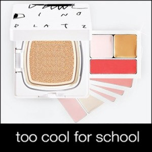 Too_Cool_For_School_BB_Cushion_300x300