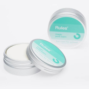 kem lót Rules Of Pore Magic Pore Balm