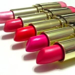 milani_lipsticks_group_open-e1368133172625