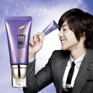 bb-cream-face-it-magic-cover-45ml-the-face-shop