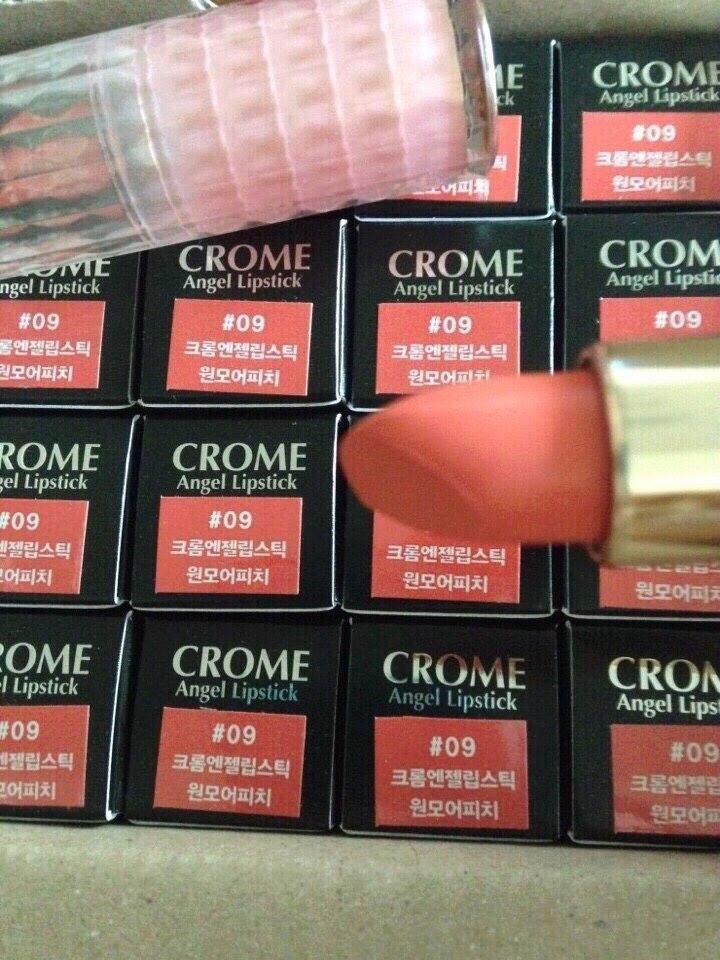 son-crome-han-quoc-1